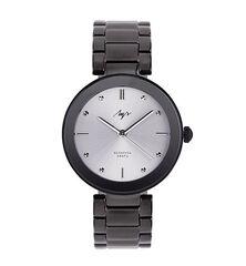 Часы Луч Женские часы «Metallic» 940027610