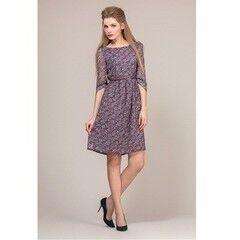 Платье женское LA VELA Платье женское 1307