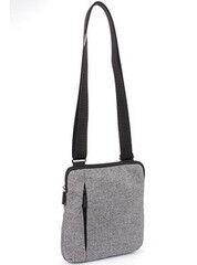 Магазин сумок Galanteya Сумка мужская 39916