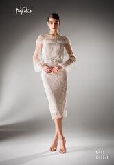 Вечернее платье Papilio Вечернее платье Felice 0411-1 (2)