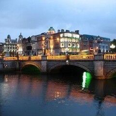 Туристическое агентство ТурТрансРу Экскурсионный тур 5GT Avia+автобус «Британия GranTurismo (Ирландия + Великобритания)»
