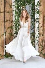 Свадебный салон Papilio Свадебное платье «Wonderland» #1823-L Ивалас