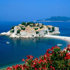 Туристическое агентство ДЛ-Навигатор Автобусный тур по Европе с отдыхом в Черногории (14 дней)
