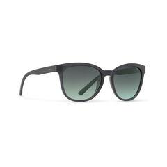 Очки INVU Солнцезащитные очки B2707A