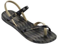 Обувь женская Ipanema Босоножки Fashion Sand IV Fem 81929-21117-00-L