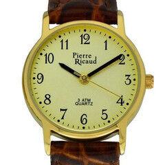 Часы Pierre Ricaud Наручные часы P25901.1221Q