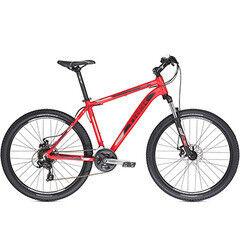 Велосипед Trek Велосипед 3700