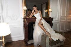 """Свадебное платье напрокат ALIZA свадебное платье """"Bonny"""""""