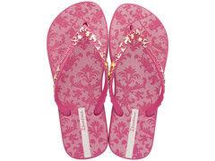 Обувь женская Ipanema Сланцы 81457-23719-00-L