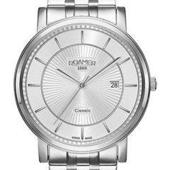 Часы Roamer Наручные часы 709856 41 17 70