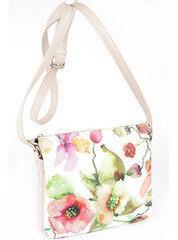 Магазин сумок Galanteya Сумка женская 7317