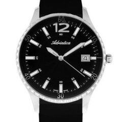 Часы Adriatica Наручные часы A3699.5S54Q