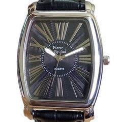Часы Pierre Ricaud Наручные часы 2958G.5234Q