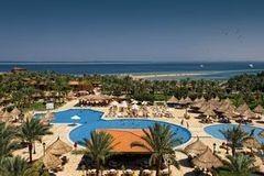 Туристическое агентство Мастер ВГ тур Египет из Киева, Хургада, отель Siva Grand HRG 4*
