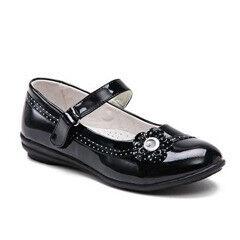 Обувь детская Unicum Туфли для девочки 0533007