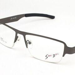 Очки Saui Bass Очки S831-C2
