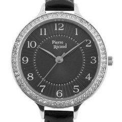 Часы Pierre Ricaud Наручные часы P21060.5224QZ