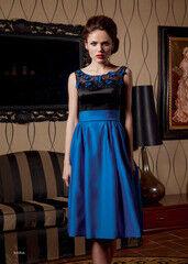 Вечернее платье Le Rina Вечернее платье Mira