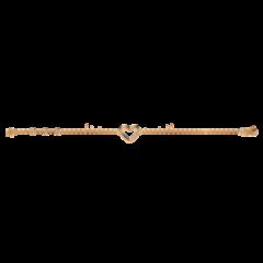 Ювелирный салон ZORKA Браслет 650024-9K