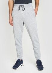 Брюки мужские O'stin Базовые мужские брюки-джоггеры ML7W11-92