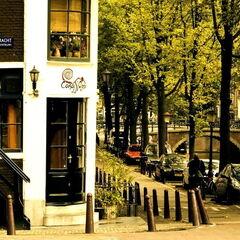 Туристическое агентство Боншанс Экскурсионный автобусный тур «Бельгия и Нидерланды экспресс + Кекенхоф»