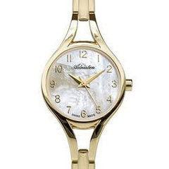 Часы Adriatica Наручные часы A3630.112FQ