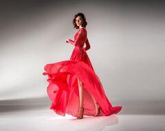 Вечернее платье Papilio Вечернее платье Felice 0426