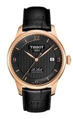 Часы Tissot Наручные часы T006.408.36.057.00