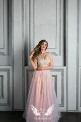 Вечернее платье ALIZA Вечернее платье Ariella