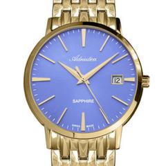 Часы Adriatica Наручные часы A1243.1115Q