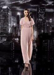 Вечернее платье Papilio Вечернее платье 0108