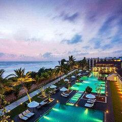 Туристическое агентство Jimmi Travel Отдых на Шри - Ланке , Centara Ceysands Resort & Spa 4*