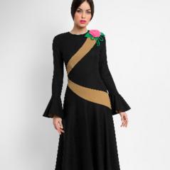 Платье женское Pintel™ Платье Belén