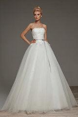 Свадебное платье напрокат Edelweis Платье свадебное «Lucia»
