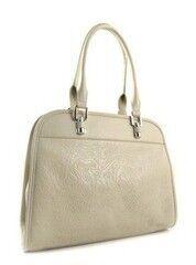 Магазин сумок Galanteya Сумка женская 8714