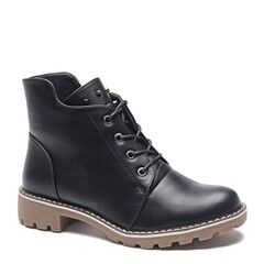 Обувь женская Enjoy Ботинки женские 111312