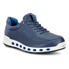 Обувь мужская ECCO Кроссовки ECCO COOL 2.0 842514/01048