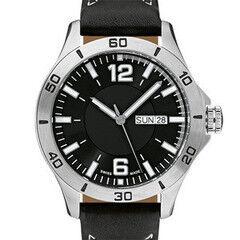 Часы Swiss Military by Chrono Наручные часы SM34029.04