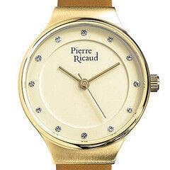 Часы Pierre Ricaud Наручные часы P22024.1241Q