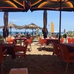 Туристическое агентство Ривьера трэвел Пляжный тур в Турцию, Алания, KLEOPATRA ARSI HOTEL 4 *