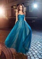 Вечернее платье Papilio Вечернее платье 226c