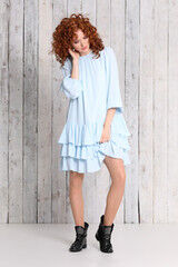 Платье женское Noche Mio Платье женское 1.480