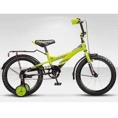 """Велосипед Stels Детский велосипед Pilot 130 16"""""""