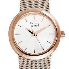 Часы Pierre Ricaud Наручные часы P22021.9113Q