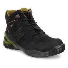 Обувь детская ECCO Ботинки детские BIOM VOJAGE 706552/51052