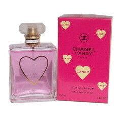 Парфюмерия Chanel Парфюмированная вода Candy, 100 мл