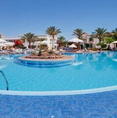 Туристическое агентство EcoTravel Пляжный aвиатур в Египет, Шарм-эль-Шейх, Viva Sharm Hotel 3*