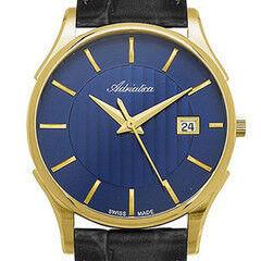 Часы Adriatica Наручные часы A3146.1215Q
