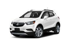 Прокат авто Прокат авто Opel Buick Encore (Mokka)