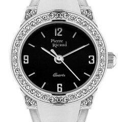 Часы Pierre Ricaud Наручные часы P4120.5154QZ